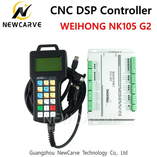 Original Weihong NK105 G2 G3 DSP Controller 3 Axis NC Studio Motion on studio software, studio floor plans, studio layouts, studio lighting diagrams, studio lights diagrams, studio wiring labels,