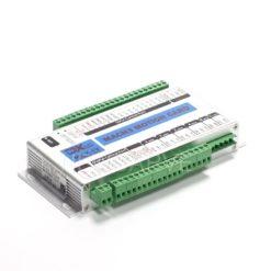 XHC MK4 Mach3 Breakout Board 3 Axis USB Motion Control Card